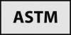 icon-astm