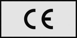 icon-ce-kennzeichnung