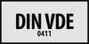 icon-din-vde-0411