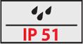 ip51 (1)