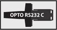 optors232