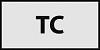 icon-tc