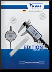 vogel-germany-catalogue-edition-2018-2019-de