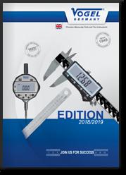 vogel-germany-catalogue-edition-2018-2019-en
